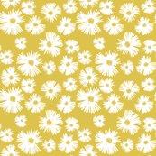 Rpaper_daisy_-_provence_gold_shop_thumb