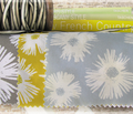 Rrpaper_daisy_-_provence_blue_comment_17539_thumb