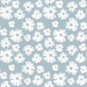 Rrpaper_daisy_-_provence_blue_shop_thumb