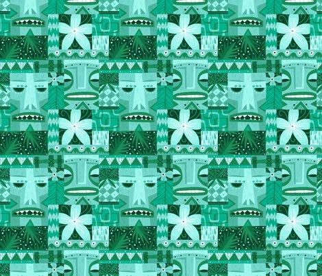 Rtiki_pattern_piece_shop_preview