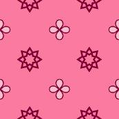 Rflowers_and_stars_fairy_floss_shop_thumb