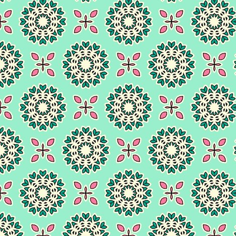 Rrflowers_and_leaves_mint_shop_preview