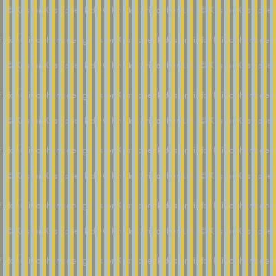 Provence Stripe
