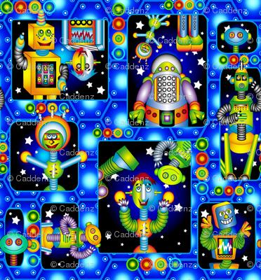 robot_2