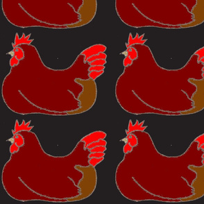 Chicken-ch