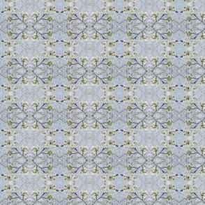 watercolorplum052010b