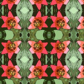 watercolortulip052010b