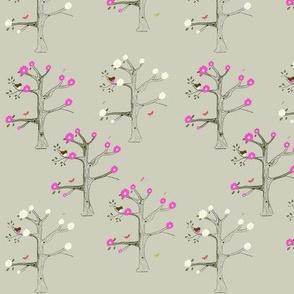 Blosoom_trees