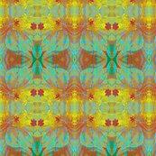 Rr3_magic_carpet__shop_thumb