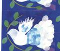 Rzaz_peace_dove-1_comment_21508_thumb