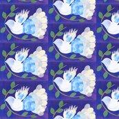 Rzaz_peace_dove-1_shop_thumb