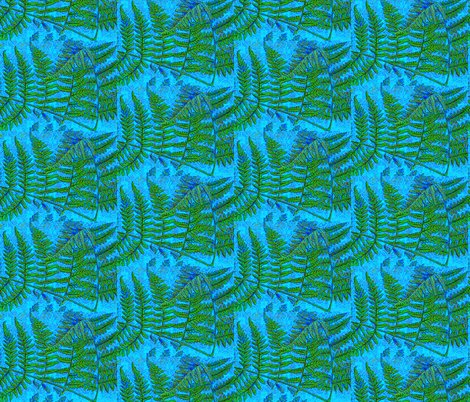 Rrfern_blue_85x11_shop_preview