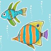 Rrgo_fish_da_shop_thumb