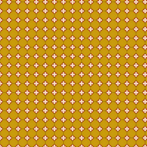 Rrmedieval_pattern_-_yellow_shop_preview
