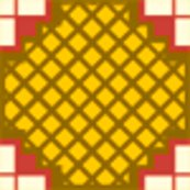 Rrmedieval_pattern_-_yellow_shop_thumb