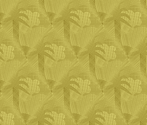 tantropic2-ch fabric by rokinronda on Spoonflower - custom fabric