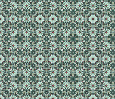 Rtiling_paisley7cropped_2_shop_preview