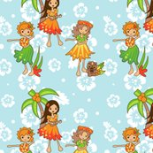 Rrcutehula_shop_thumb