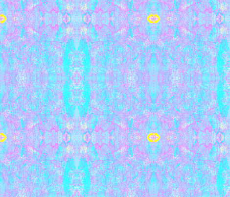 Land of Make Believe aztec rad plaid fabric by jan4insight on Spoonflower - custom fabric