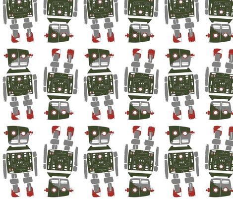 Rrgreenrobot_toss_shop_preview