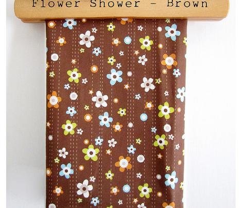 Rrflower_shower_brown_flt_450__lrgr_comment_416436_preview