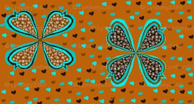 flower_bloom