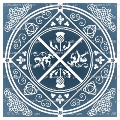 Medieval_Scotland