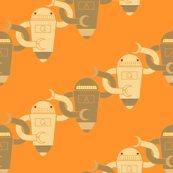 Rrrobots_3_shop_thumb