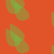 Leaves_fall1