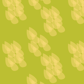 Leaves_cluster2