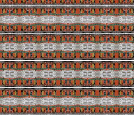 PICT0001Copy fabric by modigliani on Spoonflower - custom fabric