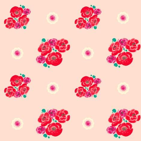 Rrrpoppy.pink_shop_preview
