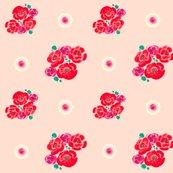 Rrrpoppy.pink_shop_thumb