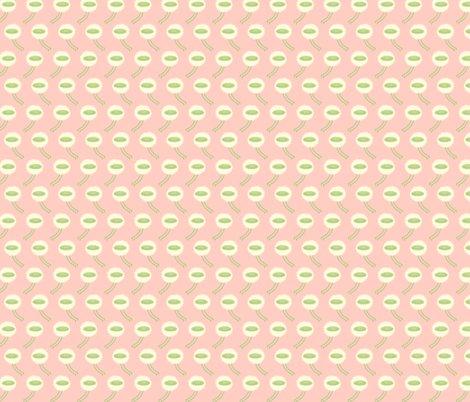Rrdandelion_puff_pink_shop_preview