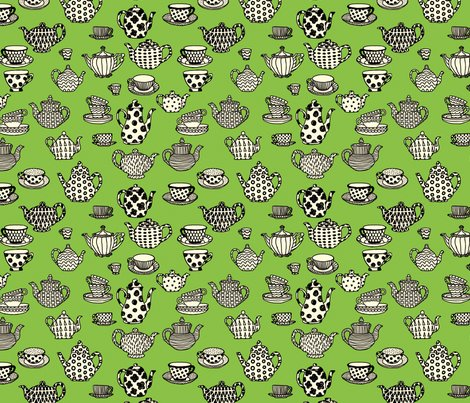 Rrteapotsspoonflowerrepeat_shop_preview