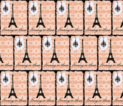 Rrrevening_in_paris_brick_repeat_for_spoonflower_shop_preview