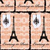Rrrevening_in_paris_brick_repeat_for_spoonflower_shop_thumb