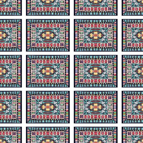Rrtiling_hand_drawn_tile_1_shop_preview