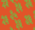 Leaves_cluster8