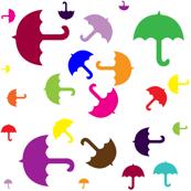 colorfulbrellas