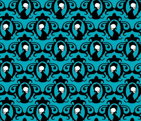 Rrskull_flourish_blk_turquoise_shop_preview