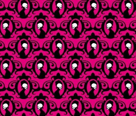 Rskull_flourish_blk_pink_shop_preview