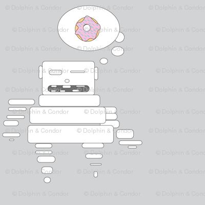 Doughbot