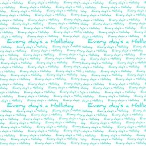 sunny_side_up's letterquilt-ed-ed-ed-ed-ed-ed