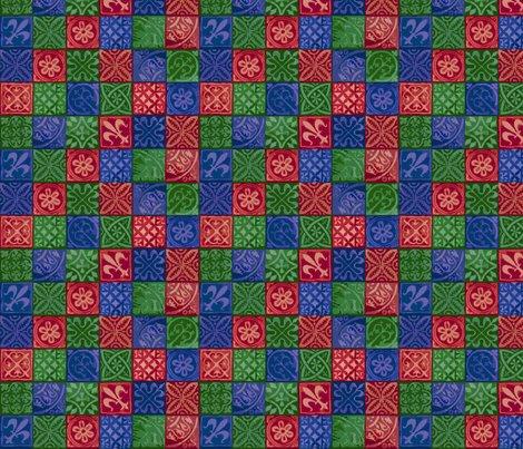 Rmedeival_squares2_shop_preview
