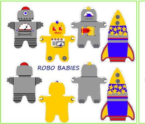 Rrobots12_shop_preview