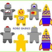 Rrobots12_shop_thumb