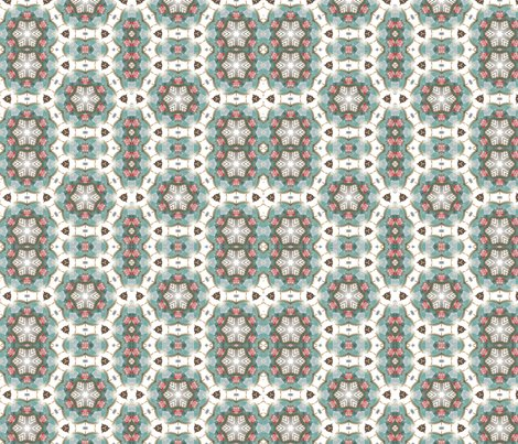 Rrtiling_polyvoreliveinrm_3_shop_preview
