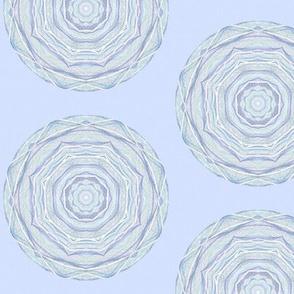 Majko's Mandala
