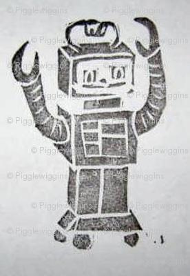 myrobot-ed-ed